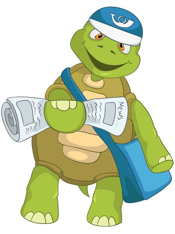 dementia-and-iPhone+Techie-Turtle-newsboy.jpg