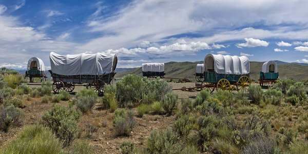 tiny house communities+circle-the-wagons
