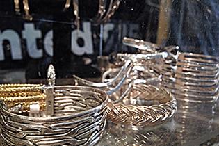 Jubilee Jewellery