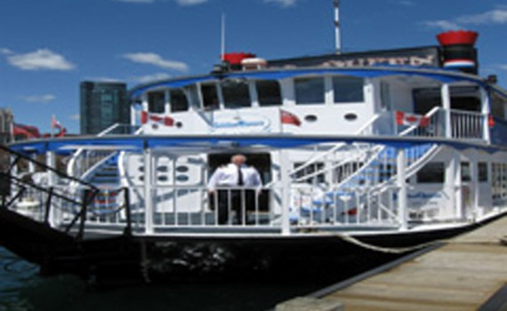Events Archive Jubilee Queen Cruise Toronto Boat Cruises