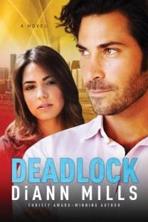 Deadlock-large