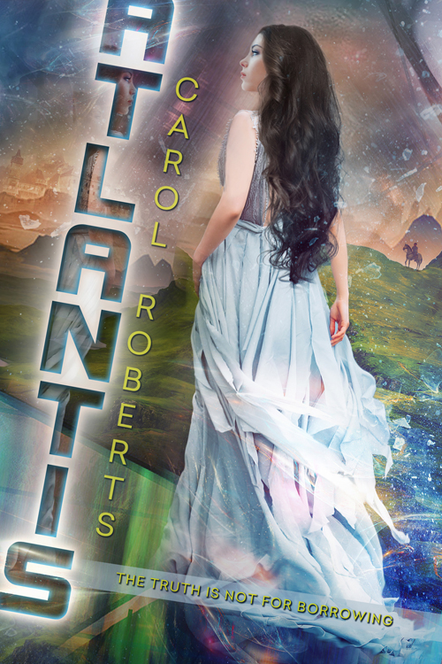 Atlantis Carol Roberts