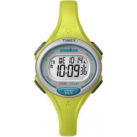 Timex Sklep Internetowy I Sie Salonw Jubitom