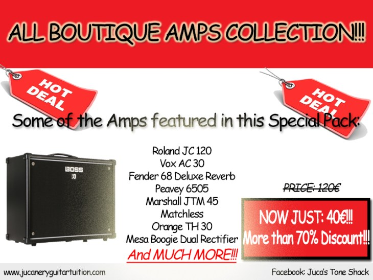 all-boutique-amps