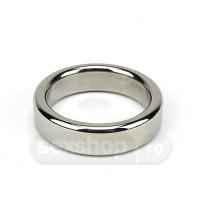 inel metalic pentru penis