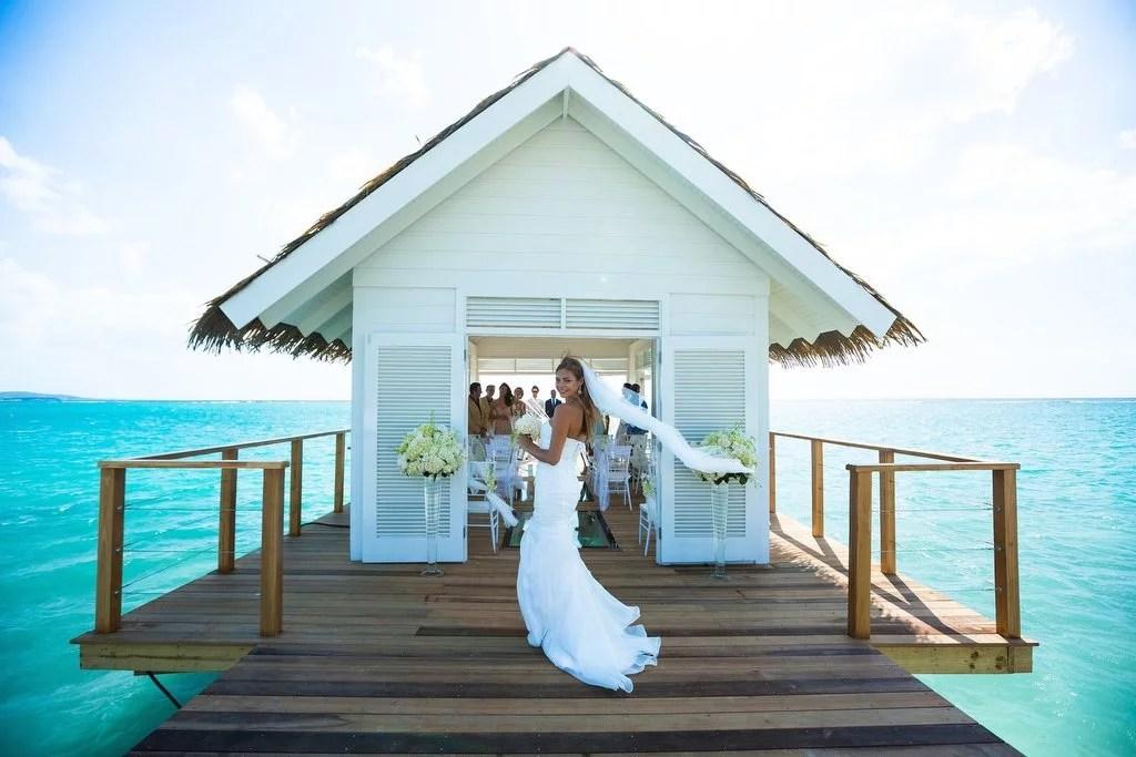 [HQ]_Sandals South Coast Wedding Chapel
