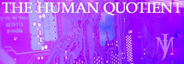 The-Human-Quotient-TopBar