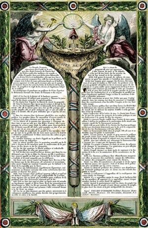 https://i1.wp.com/judaisme.sdv.fr/perso/rneher-b/tabloi/decl93.jpg