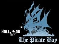 On the Pirate Bay, its trial and The Industry (1) (4/6)