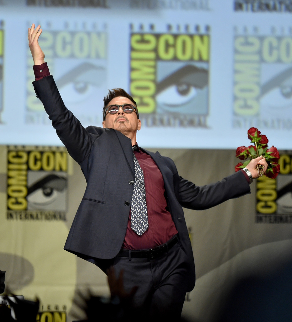 Robert+Downey+Jr+Marvel+Studios+Panel+Comic+ZqX8FeN6VoFx