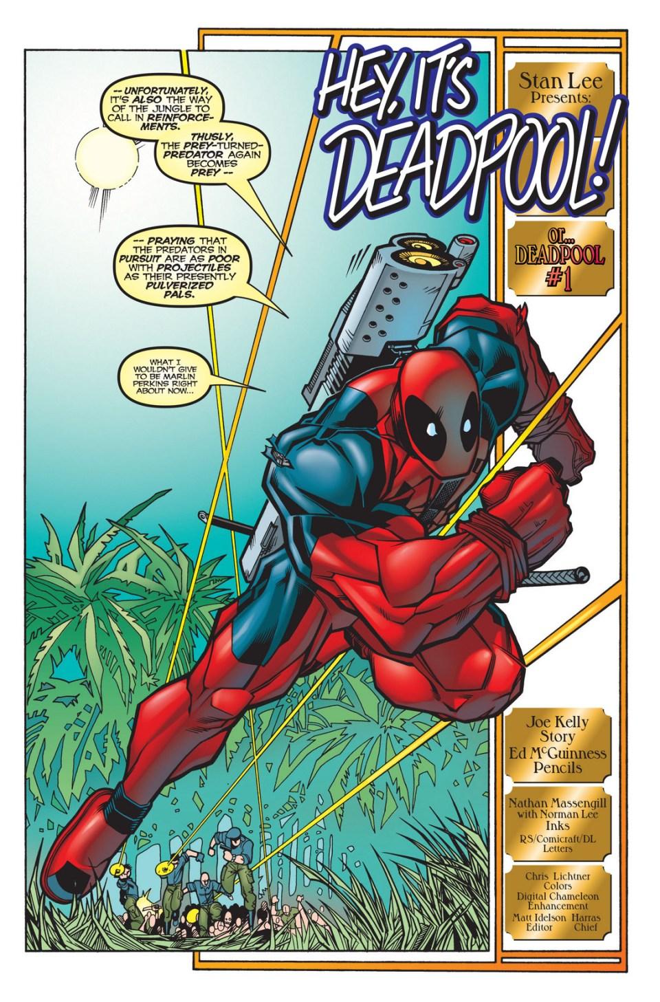 Deadpool_abre