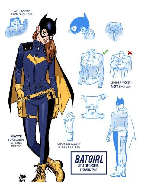 Batgirl_02