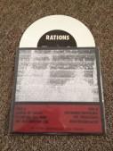 Rations4