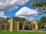 Dulwich_Picture_Gallery,_main_entrance