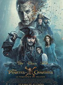 piratescaraibes