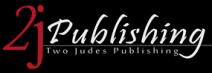 publishingnew1