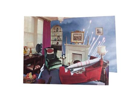 living-room-boom