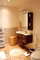 bathroom-5