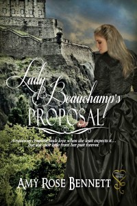 Cover_LadyBeauchampsProposal