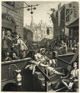 William_Hogarth_-_Gin_Lane (1)