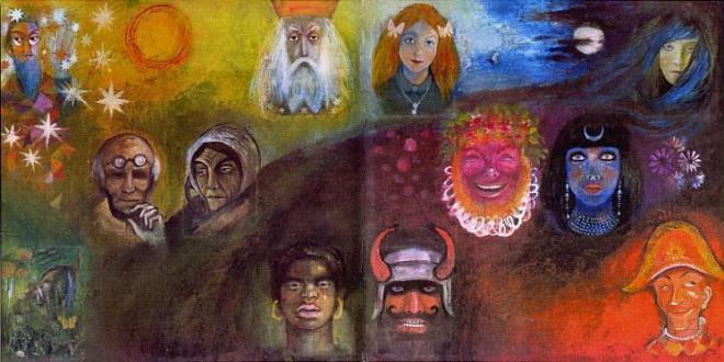 The12FacesofHumanKind-TammoDeJongh