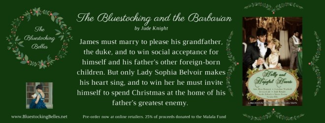 the-bluestocking-and-the-barbarian-fb