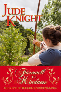 farewell-to-kindness-ebook