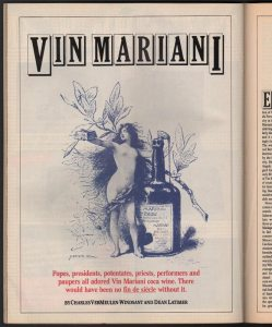 drugs-vin-mariani