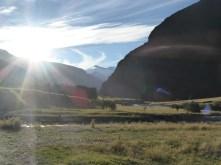 Rob Roy Valley à Wanaka