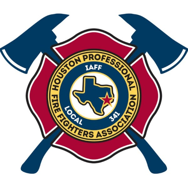 Judge Karahan Endorsed by the Houston Professional Fire ...
