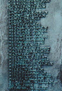 MajJohnMcDowell-2
