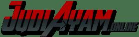judiayamonline logo