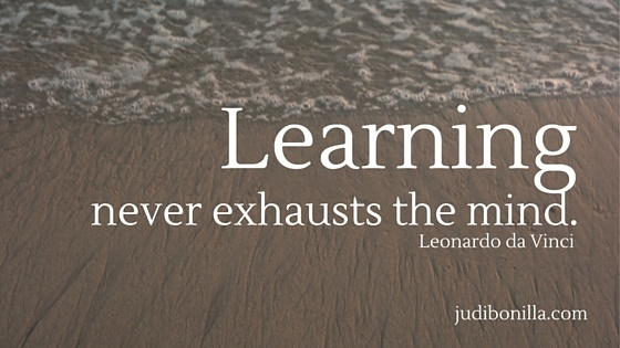 Quotes about lifelonglearning