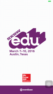 Five Tips For SXSWedu