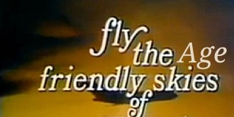 fly the age friendly skies (1)