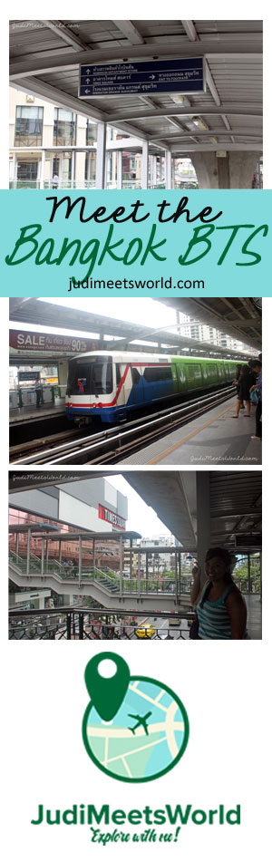 Meet the Bangkok BTS. - judimeetsworld