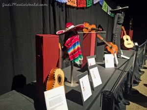 Meet the Mexican Pavilion. - judimeetsworld
