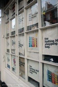 Meet Notting Hill.