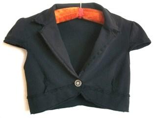 jacketblackbolero
