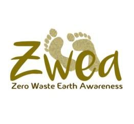 Zero Waste a mindennapokban-Környezetbarát termékek