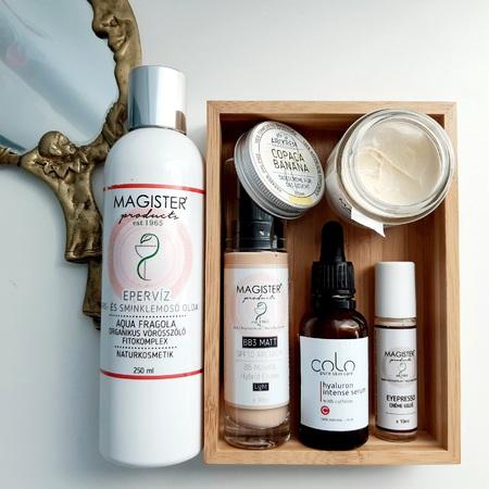 Mi kell a bőrnek?/ Bőrápolási tanácsok szakértőtől