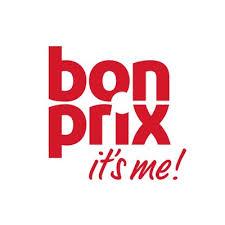 Ha nincs mit felvennem, a Bonprix megoldja helyettem