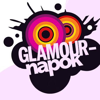 Glamour-napi minimalista szerzeményeim |2021 Tavasz