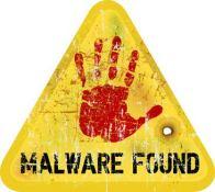 malware-r