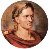 cesar_rubens