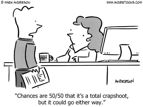 50 cartoon