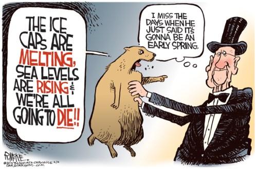 Groundhog-Global-Warning-Color-by-Rick-McKee_sm