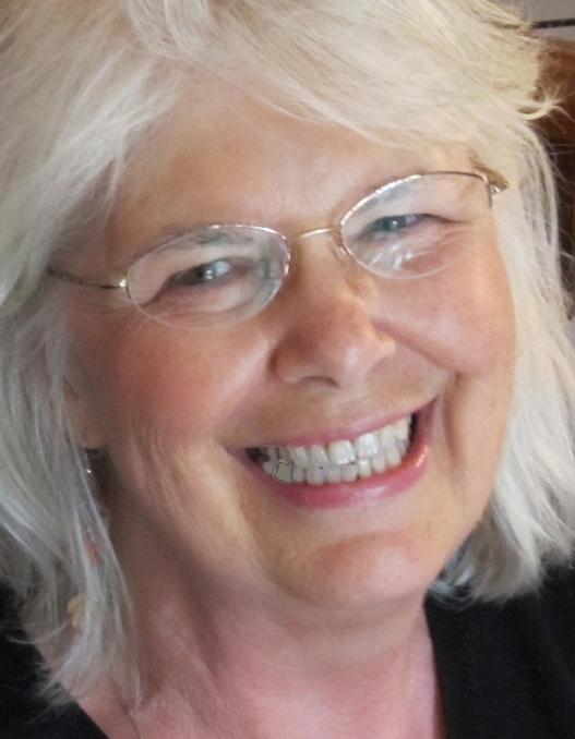 Judith Doctor adventure Holy Spirit Dreams