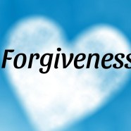 Part 1: What Is Heart-Based forgiveness?