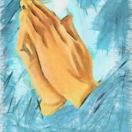 "Prayer: ""Lord, Set Us Free"""